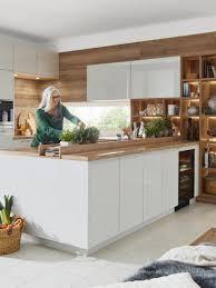 schuster home company ihr möbelhaus in ingolstadt