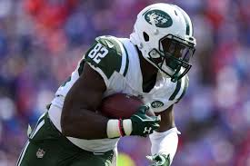 New York Jets Flight Connections 10/03/17: Bilal Powell And Elijah ... Martin Powell April 2013 Stanfords Dwight Brings Fiery Attitude To Sweet 16 Matchup Barnes And1 Bucket Nbacom Tumblr_oa9iiwhvuq1usi9s5o3_1280png Tumblr_ocexoitzcg1usi9s5o1_1280png Fantastic Week Principals Blog Harris Alleyoops To The Young Mavs Ceca 2012 Fall Golf Tournament Jami Powell Barnes Inmate Scso13jbn000618 Sumter County Detention