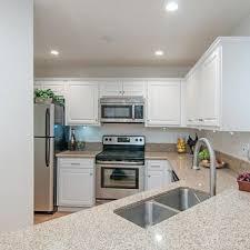 Cabinet Installer Jobs In Los Angeles by Boyars Kitchen Cabinets 30 Photos U0026 65 Reviews Kitchen U0026 Bath