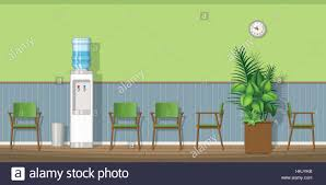 Illustration Of A Waiting Room With Chairs Stock Vector Art ... Immersive Planning Workplace Research Rources Knoll 25 Nightmares We All Endure In A Hospital Or Doctors Waiting Grassanglearea Png Clipart Royalty Free Svg Passengers Departure Lounge Illustrations Set Stock Richter Cartoon For Esquire Magazine From 1963 Illustration Of Room With Chairs Vector Art Study Table And Chair Kid Set Cartoon Theme Lavender Sofia Visitors Sit On The Cridor Of A Waiting Room Here It Is Your Guide To Best Life Ever Common Sense Office Fniture Computer Desks Seating Massage Design Ideas Architecturenice Unique Spa