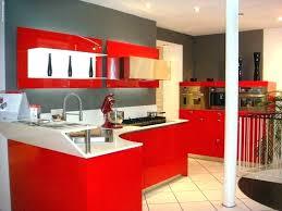 fabricant cuisine fabricant de cuisine haut de gamme marque cuisine haut de gamme