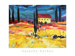 Provence Impressions 2 By Natasha Barnes | Classic Prints Natasha Barnes Was Enthralling As Fanny Brice In Funny Girl Last Ballito Artist Launches Cbook North Coast Courier Art Post Gallery Cinderella At The Ldon Palladium Tickets Theatre Bucky Romanoff Caps Album On Imgur Lithograph Alex Biale Wine Country Boulder Brawl 2012 Review Funnygirl Starring What Audience Says Youtube Pin By Mariah Elliott Romanogers Pinterest Marvel Capt Mean Girls Diarrhea Noble