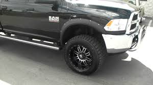 877-544-8473 20 Inch XD Series Riot Black Wheels Dodge Ram 2500 35 ... Ram Tire Pictures Dodge 1500 Dune D524 Gallery Fuel Offroad Wheels Custom Lifted 2011 Sport 6 Lift 37 Tires 20x12 Rims How Big A Can You Get On Your Stock Diesel Army Rough Country Trucks Pinterest Tired Remote Control Rc Truck Woffroad Tires 2017 Charger 42018 Dodge Ram 23500 2 Front Leveling Kit Auto Spring Corp 35 Inch On 20 Wheelslift Kit Quired Or Is Level Kit Ok Used Rims And For Sale Arkansas Photo