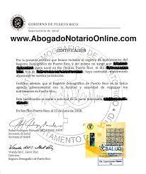 IMPORTANCIA DEL CONVENIO DE LA HAYA SOBRE LA APOSTILLA PARA