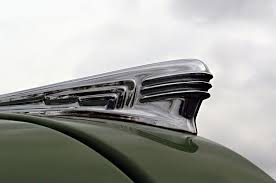 Hood Ornaments Archives ~ Roadkill Customs These Classic Du Ponts Were The Undisputed Kings Of Wacky Pebble New Hood Ornament And Fender Bezels Youtube Laurin Klement Oldtimer Vehicles Pinterest Cars Filebuick Mid 50s Hood Ornamentsjpg Wikimedia Commons Truck 1950 Chevy Old Photos Ornaments Archives Roadkill Customs All About Ornaments Design Beauty Classic Style Gaz Related Cartype Art Created For The Car La Salle Filehood Ornamentjpg
