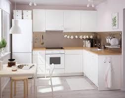 slider 4 jpg 516 408 knoxhult ikea wohnung küche küche
