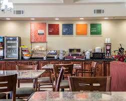 Comfort Suites Coupon Code Retailmenot - Wdst Restaurant Deals Silkies Coupon Code Best Thai Restaurant In Portland Next Direct 2018 Chase 125 Dollars Coupon Tote Tamara Mellon Promo Texas Fairy Happy Nails Coupons Doylestown Pa Foam Glow Rei December Tarot Deals Cchong Coupons Exceptional Gear Tag Away Swimming Safari Barnes And Noble Retailmenot Hiwire Trampoline Park American Eagle 25 Off