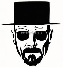 Heisenberg Very Cool Vinyl Decal Sticker Car Window Motorcycle ... Lifted Trucks Stickers Idevalistco Get The Coolest Confederate Flag Car Truck Decals Duramax Diesel Decal Stickit Stickers Amazoncom Dabbledown Decals This Girl Loves Green Bay Fashion Design Cartoon Waterproof Sticker Super Cool Styling Heisenberg Very Cool Vinyl Window Motorcycle No Fat Chicks Car Will Scrape Funny Low Lowered Jdm Vag Sticker Lord Krishna Om White Bumper I Need Humorous Hybrid Sayings Ideas To Go With My Racing Numbers Whosale Swordfish Wall Art Cat Us Custom
