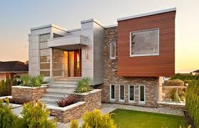 incroyable model chambre a coucher 15 decoration facade villa