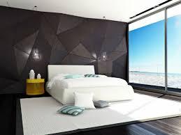 80 bilder ausgefallene wandgestaltung modern bedroom