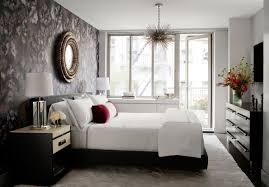 100 Manhattan Duplex Gemma Parker Design Interior Design Chicago Illinois