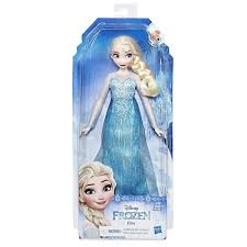Elsa Anna Frozen Olaf Elsa 12001200 Transprent Png Free Download