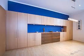 küchenstudio in aixheim bei trossingen schreinerei gruler