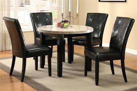 Walmart Small Dining Room Tables by Dining Table Glass Dining Table Set Amazon Black Round Walmart
