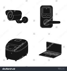 Home Appliances Equipment Black Icons Set Stock Vector 765185851 ... Home Appliance Microchip Technology Inc Background On Appliances Theme Royalty Free Cliparts Vectors Infographic Enervee Helps You Find The Greenest Appliance Concept Design Photo Style The Meat Mincer Product For Sunmile Set Flat Design Icons Of With Long Stock Vector Blue Motone Illustration Compact Kitchen 1248 Best Images On Pinterest And Bosch Guide Android Apps Google Play Chinese Electronics Giant Wants To Let Household Mine Remodeling 101 8 Sources Highend Used