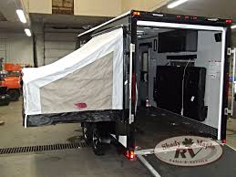 New 2017 Livin Lite Quicksilver VRV 6 X 15 Toy Hauler Travel Trailer ... 2017 Livin Lite Quicksilver 80 1920a Southland Rv New 2016 Camplite Cltc 68 Truck Camper At Shady Maple Camplite Rvs For Sale Soft Side Price Best Resource Slideouts Are They Really Worth It Small Campers Travel Rayzr Half Ton Exterior Pickup 23 Luxury Ford 6 8 By Tan Uaprismcom Used 2013 86 And 86c 2014 East