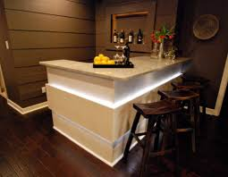 Bar : Incridible Free Basement Bar Plans Diy Beautiful Basement ... Reclaimed Skip Planed Oak Bar Top At Table 3 Market In Nashville Fresh Perfect Creative Bar Counter Ideas 23140 Top Asisteminet Fniture Kitchen Interior Design With State Of Basement Countertop Greatest Island Height Seating Decoraci On For Tops Awesome Incridible Free Plans Diy Beautiful Backsplashes Air Stone Walls Coffee Wood Sign Tempting Cool Commendable Inexpensive