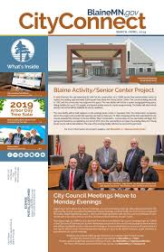 CityConnect - March/April 2019 By City Of Blaine - Issuu Whatsapp Competitors Revenue And Employees Owler Company 10 Off Arbor Day Foundation Promo Codes We Are Thankful For All You Treeplanters Out There Via Staying At Lied Lodge On The Farm Idyllic Pursuit 60 Off Cpa Horticulture Coupons October 2019 Tree Help Coupon Code Uk Magazine Freebies October 2018 E2 Lens Renew 50 Save Big On Sandisk Memory Cards Other Storage Products Zaffiros Pizza New Berlin Wi Discount Tire Colonial Heights Greenlight Nasdaq Energy