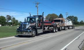 Services Large Tow Trucks How Its Made Youtube Commercial Truck Caps Cap World 1957 Ford Pick Ups Pinterest Truck And Phil Z Towing Flatbed San Anniotowing Servicepotranco Gallery Mack Builds Worlds Most Expensive Malaysian Sultan Takes Driver Goes Missing On The Job In Davie Cbs Miami Eccentric Roadside Thrill Of Victowry Chattanooga Services