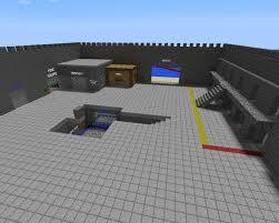Tf2 Halloween Maps Download by Ba Jail Minecart B7 Team Fortress 2 U003e Maps U003e Jail Break Gamebanana