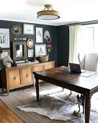 Fetco Home Decor Company Profile by Professional Office Decorating Ideas Home Contact Us Copyright