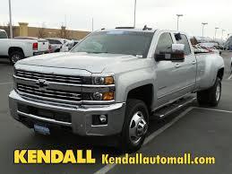 Certified Pre-Owned 2016 Chevrolet Silverado 3500HD LTZ4WD In ... Ride Alongside Truckers Toy Store In Castlemaine Truck Show Managing Invenory On Your Lot And Inventory To Boost Sales Preowned 2012 Toyota Tundra 4wd Grade In Nampa 970553b New Used Dodge Chrysler Jeep Ram Dealership Miami Fl Certified Chevrolet Gmc Eugene Cars Ford Kendall Of Meridian Volkswagen Dealer Jw Salesinc Jwtrucks Twitter Car Suv Gm Boise Mountain Home Id