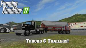 Truck Trailer: Usa Truck Trailer 5 Large Trucks And The Hazards They Can Pose Shannon Law Group Pc Truck Classification Shipping Volvo Presents New 2015 Vnl 780 To Safety Program Desi Trucking Usa Home Trailer Rental Leasing Company Fleet Llc Beamng Drive Alpha Pickup On Small Island Specifications Pack V10 Fs17 Farming Simulator 17 Mod Fs 2017 Scania Ets Mods Uber Decor 2310 Oversize Trailers Ats 16x Mod American History Of Trucking Industry In United States Wikipedia
