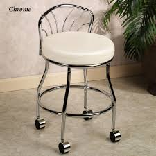 Bathroom Design : Nice Vanity Chair With Back Combine ... Vanity Stool And Benches Great Chair With Wheels Nice 75 Most Killer Decoration Ideas Inspiring Look Of Modern Stools Wood Concrete Bench Outdoor 26 Fniture Stylish Accent Upholstered To Match Home Decor Interesting Rolling Inspiration As Bathroom Design Back Combine Glamorous Swivel 20 The Best For Makeup Ikea Cheap Clear Antique Alex Drawer Unit White Chairs For Creative Vintage Hollywood Regency Chic