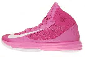 Coupon Code For Nike Hyperdunk 2012 Think Rosa Kay Yow Herren ... How Thin Coupon Affiliate Sites Post Fake Coupons To Earn Ad Commissions Bilikay H109 Bluetooth 42 Wireless Earphone Smart Watch 2 In 1 For Kay Jewelers Free Shipping Little Swimmers Love And Logic Coupon Code Harveys Sale Ends Kay Charmed Memories Best Gambling Deals Cheapest Kobe 6 Think Pink 94753 B8aa6 Mpl Today 10rs Bonus Cash Add July Fast Loot Lo Mary Template Mplate 16 Active Engel Coolers Promo Codes August 2019 75 Off Kays Fashion Coupons Promo Discount Codes Latest Jewelers August2019 Get 50