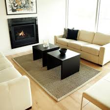 Walmart Living Room Rugs by Rugs Cozy 4x6 Area Rugs For Your Interior Floor Accessories Ideas