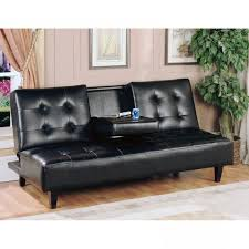 Sears Rollaway Bed by Ancaster 2 Piece Sectional With Sofa Bed Ideas Sears Brewster Chl