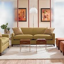 Rowe Nantucket Sofa With Chaise by Rowe Furniture Wayfair