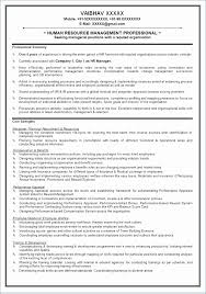Functional Resume Template Awesome Free Sample Of Inspirational Examples Low