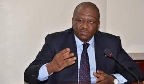côte d ivoire le ministre de l intérieur rencontre l opposition