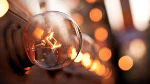 how did the light bulb change the world reference