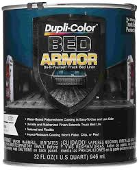 Top 10 Best Spray On Bedliners For Trucks – Trust Galaxy 6 Best Diy Do It Yourself Truck Bed Liners Spray On Roll Fj Cruiser Build Pt 7 Liner Paint Job Youtube Loft Cheap Diy Storage Building Waterproof Ideas Drawers 11 Pickup Hacks The Family Hdyman Mat W Rough Country Logo For 072018 Toyota Tundra Duplicolor Baq2010 Ebay In Bedliner White Raptor Jeep 4k Geiaptoorg Best Spray In Bed Liner Buying Guides Tips And Reviews Amazoncom Bedrug Full Brc07sbk Fits 07 Lvadosierra Bedlinerkit Hashtag On Twitter