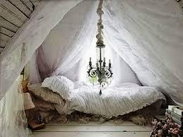 Modern Romantic Bohemian Bedroom Ideas