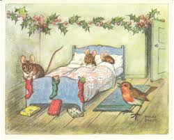 Leanin Tree Horse Christmas Cards by Beatrix Potter Christmas Cards Christmas Lights Decoration