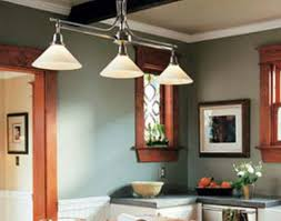 lighting awesome kitchen island lighting ideas hd awesome