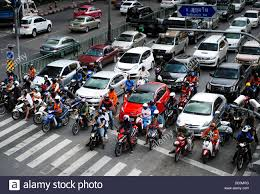 Traffic Jam In Bangkok Thailand Stock Photos & Traffic Jam In ... Bangkok Buddha Street Stock Photos Truckdomeus Rush Truck Center Denver 54 Best Buda Just South Of Weird Images On Pinterest Midland Steam Card Exchange Showcase Cubway Food Tuesdays Kicks Off May 5th Check Out The Lineup Galle Sri Lanka December 16 Woman Photo Royalty Free Chevrolet In Elgin A Round Rock Bastrop Source Iowa 80 Museum Car Failed Atewasabi Tea For Two With Tuk Buffalo Rising
