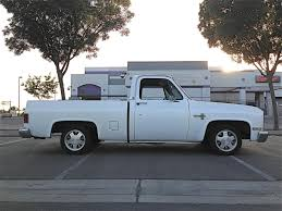 82 C10   Chevy Truck/Car Forum   GMC Truck Forum - CustomGM.com The Classic Commercial Vehicles Bus Trucks Etc Thread Page 49 1964 Chevy C10 Shop Truck Build Crown Spoyal Youtube My 2014 Sierra Then Now Lowered On Replicas Forum I26 Nb Part 8 1956 12 Tom Engine Swap Mopar Flathead P15 Hubcaps And Rims 1968 F100 Flareside Ford Enthusiasts Forums New To The An New Pickup Hot Rod Network Nick Audrey Stanislaweks 1946 Fire Chevs Of 40s Bagged Nbs Thread9907 Classic 62 Converting A 87 D150 D250 Dodge Ram Forum Dodge