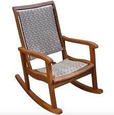 Best Deals On Patio Furniture At Wayfair Rustic Hickory 9slat Rocker Review Best Rocking Chairs Top 10 Outdoor Of 2019 Video Parenting Voyageur Cedar Adirondack Chair Rockers Gaming With A In 20 Windows Central Hand Made Barn Wood Fniture By China Sell Black Mesh Metal Frame Guest Oww873 Best Rocking Chairs The Ipdent Directory Handmade Makers Gary Weeks And Buy Cushion Online India