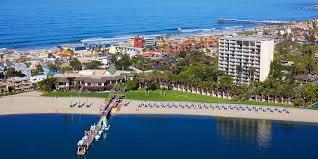100 Resorts Near Page Az San Diego Beachfront Hotel Catamaran Resort Hotel And Spa