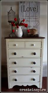 Meridian File Cabinets Remove Drawers by 1739 Best Old Dressers U0026 Armoires Images On Pinterest Vintage
