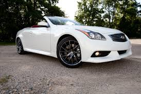 2013 Infiniti IPL G37 Convertible - Editors' Notebook - Automobile ... 2013 Finiti Jx Review Ratings Specs Prices And Photos The Infiniti M37 12013 Universalaircom Qx56 Exterior Interior Walkaround 2012 Los Q50 Nice But No Big Leap Over G37 Wardsauto Sedan For Sale In Edmton Ab Serving Calgary Qx60 Reviews Price Car Betting On Sales Says Crossover Will Be Secondbest Dallas Used Models Sale Serving Grapevine Tx Fx Pricing Announced Entrylevel Model Starts At Jx35 Broken Arrow Ok 74014 Jimmy New Dealer Cochran North Hills Cars Chicago Il Trucks Legacy Motors Inc