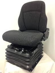 Construction Seating :: SEARS CAT Dozer Seat - Seat Shop Australia ... Elegant Serta Big And Tall Commercial Office Chair From Gray Cstruction Seating Sears 1500 Seat Shop Australia Pty Ltd Fniture Find Comfortable Palliser Recliner For Completing Your Ty Pennington Style Palmetto 1pc Motion Patio Ding Limited Fnituremaxx Home Sears Folding Tables Chairs Custom Import Direct Padded Armrests Headrest Green Or Black Arne Jacobsen Egg Ottoman Reproduction Www Rocking Windsor Kids Wooden Clearance Strless Paris Low Back Morton Stores Shops Fyshwick