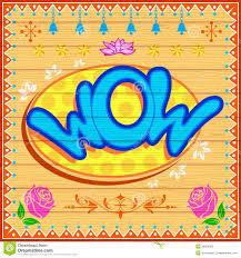 Wow Background Stock Vector. Illustration Of Banner, Graphic - 36200503 Image 018 Truck Drives Down Hillpng Wubbzypedia Fandom Wow Truck Wow_truck Twitter Images Wow 9962345882 In Chennai Wow Such Truck Imgur Life Unexpected Toys Tow Timmy Review Tim Rolling Ray A Pge Gas Crew Designed By Employees Flickr Slap Happy Bbq Food Youtube Mobile Frozen Yogurt Denver Trucks Roaming Hunger A Pickup Pulling Unbelievable