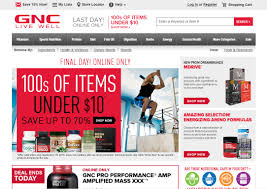 Gnc Coupon Code 2018 - Jiffy Lube Coupons Tucson Az Amazoncom Gnc Minerals Gnc Gift Card Online Coupon Garmin Fenix 5 Voucher Code Discover Card Quarterly Discounts Slice Of Italy Grease Burger Bar Coupons Lifeway Coupon April 2019 Argos Promo Ireland Rxbar Protein Bar Memorial Day Weekend What Savings Deals And Coupons Tampa Lutz Fl Weight Loss Health Vitamin For Many Retailers The Price Isnt Right Wsj Illumination Holly Springs Hollyspringsgnc Twitter Chinese Firms Look At Fortifying Nutrition Holdings With
