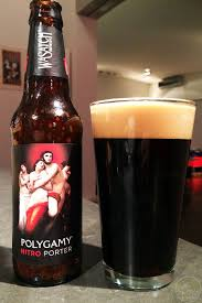 Wasatch Pumpkin Ale Recipe by 104 Best Nitro Coffee Images On Pinterest Auction Ideas