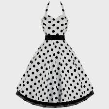50s polka dot dress for kids naf dresses